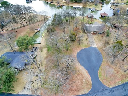 101 Westwood Circle, Enchanted Oaks, TX - USA (photo 5)
