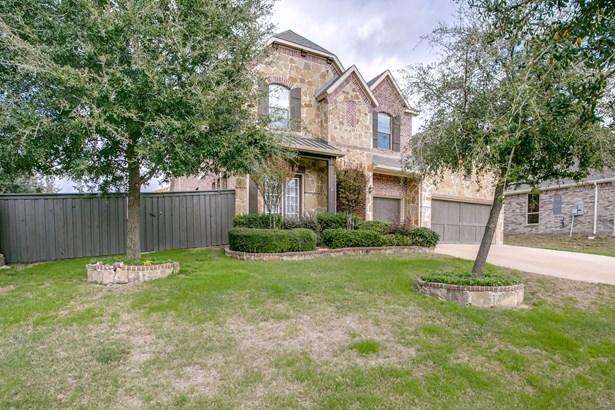 6763 Natures Way, Dallas, TX - USA (photo 2)