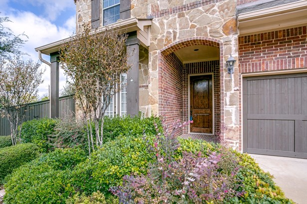 6763 Natures Way, Dallas, TX - USA (photo 3)