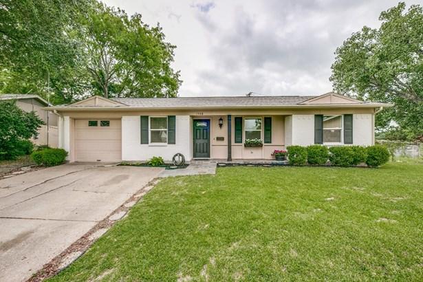 1508 Eastside Drive, Mesquite, TX - USA (photo 1)