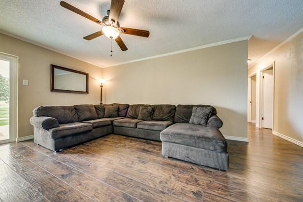 1508 Eastside Drive, Mesquite, TX - USA (photo 5)