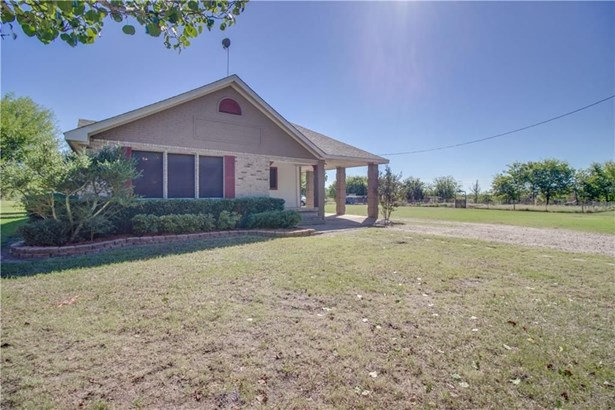 12301 County Road 4079, Scurry, TX - USA (photo 4)