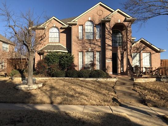 5514 Deer Brook Road, Garland, TX - USA (photo 1)