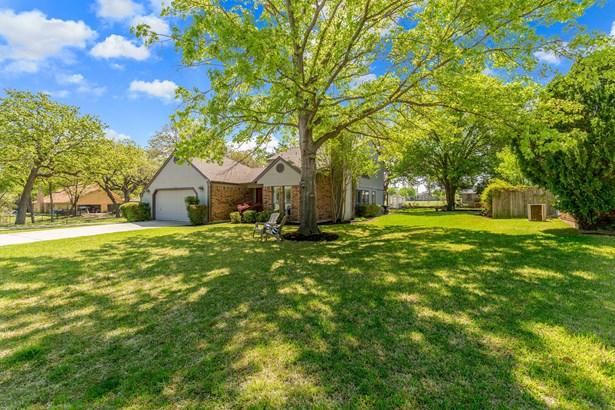 921 S Riverside Drive, Grapevine, TX - USA (photo 2)