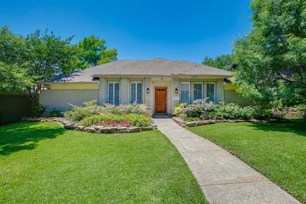 8521 Stable Glen Drive, Dallas, TX - USA (photo 1)