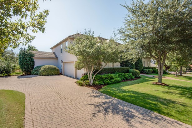 1408 Cottonwood Valley Court, Irving, TX - USA (photo 2)