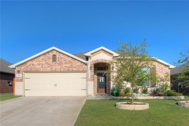 182 Cameron Drive, Fate, TX - USA (photo 1)
