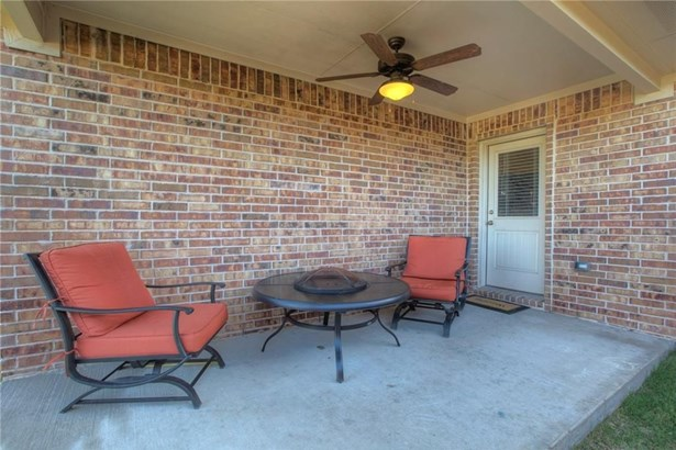182 Cameron Drive, Fate, TX - USA (photo 5)