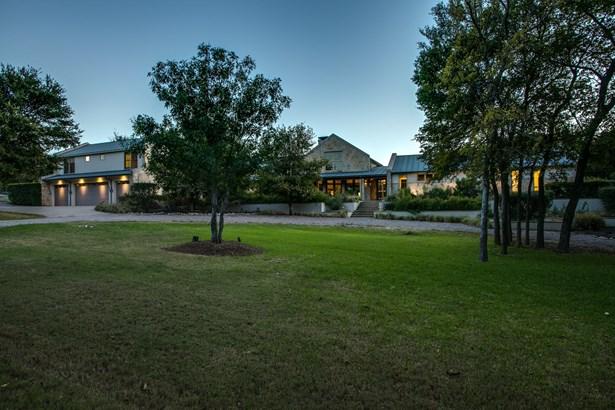 751 Amber Lane, Little Elm, TX - USA (photo 3)