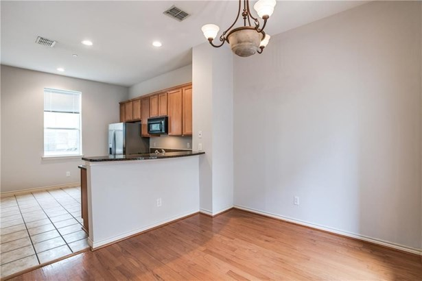 4050 Mckinney Avenue 3, Dallas, TX - USA (photo 4)