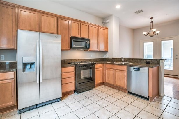 4050 Mckinney Avenue 3, Dallas, TX - USA (photo 5)