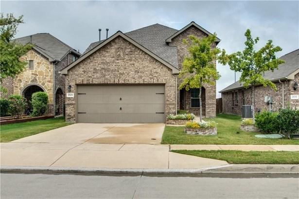 2829 Houston Wood Drive, Fort Worth, TX - USA (photo 1)