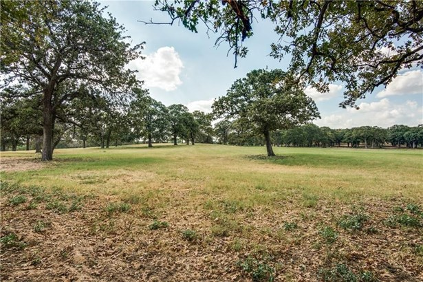 1810 Quail Hollow Drive, Westlake, TX - USA (photo 1)
