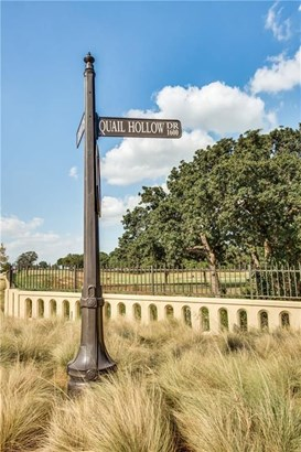1810 Quail Hollow Drive, Westlake, TX - USA (photo 4)