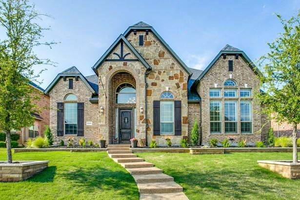 1345 Talley Lane, Frisco, TX - USA (photo 1)