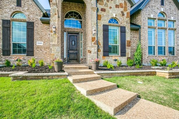 1345 Talley Lane, Frisco, TX - USA (photo 3)