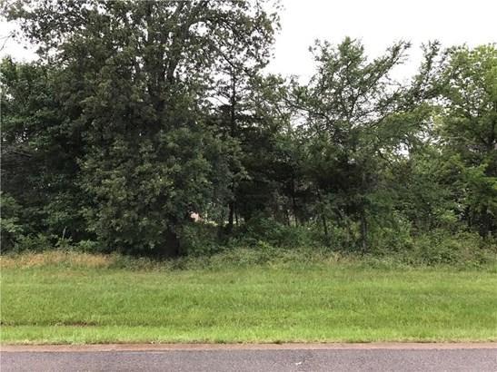 0000 Stonewolf Court, Gordonville, TX - USA (photo 2)