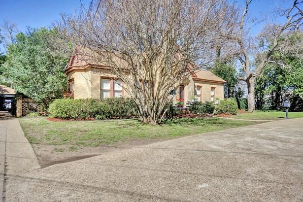216 S Prairieville Street, Athens, TX - USA (photo 3)