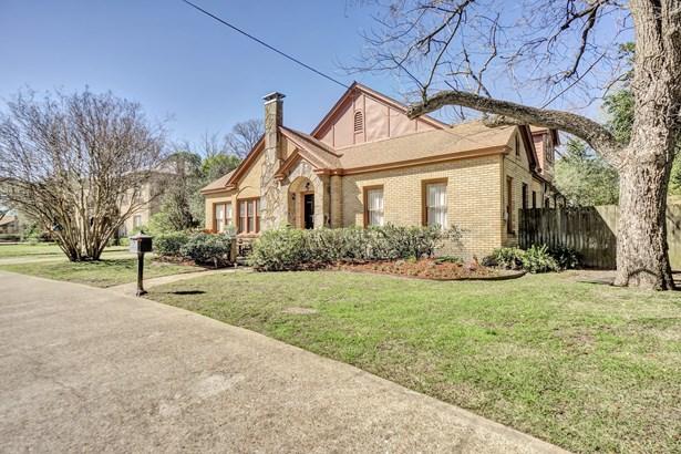 216 S Prairieville Street, Athens, TX - USA (photo 4)