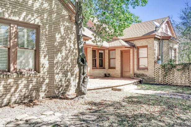 216 S Prairieville Street, Athens, TX - USA (photo 5)
