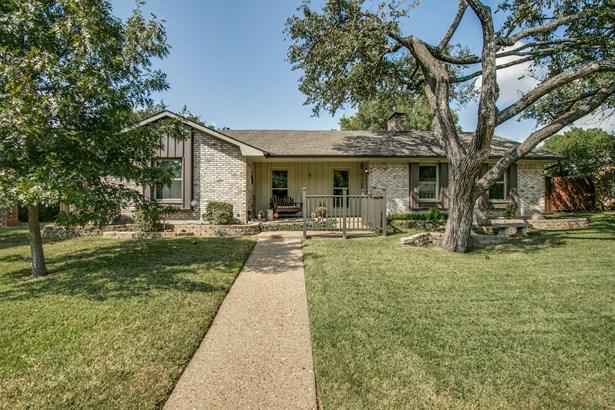 2513 Stone Creek Drive, Plano, TX - USA (photo 1)