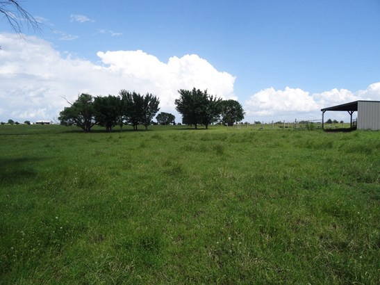 22 Ac W Line Road, Whitesboro, TX - USA (photo 2)
