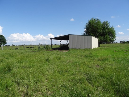 22 Ac W Line Road, Whitesboro, TX - USA (photo 3)