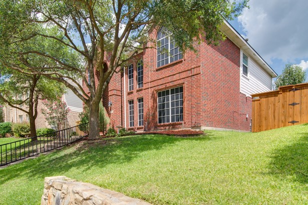 1422 Sunshine Drive, Allen, TX - USA (photo 2)