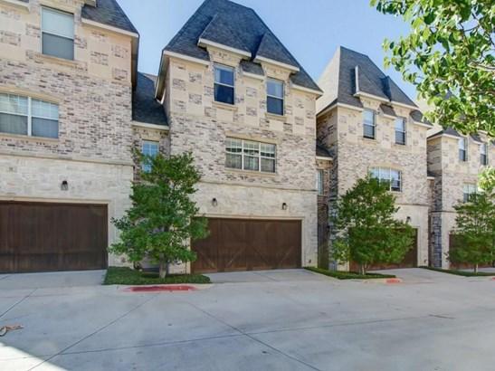 2700 Club Ridge Drive 11, Lewisville, TX - USA (photo 1)