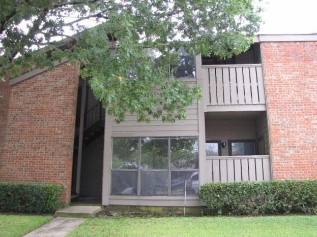 9600 Royal Lane 606, Dallas, TX - USA (photo 1)