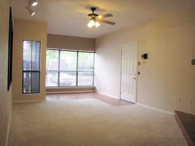9600 Royal Lane 606, Dallas, TX - USA (photo 2)