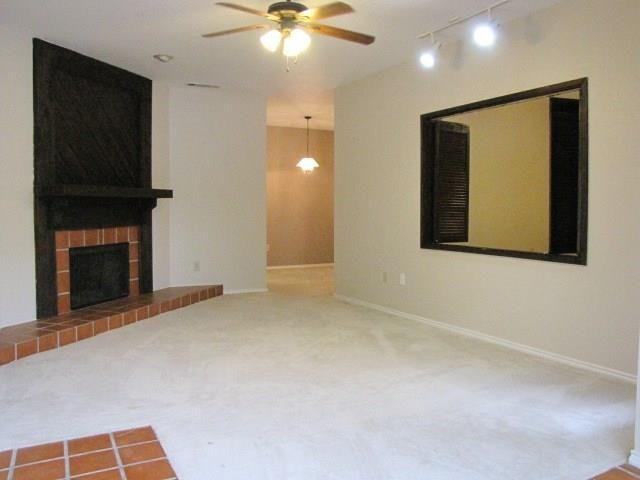 9600 Royal Lane 606, Dallas, TX - USA (photo 3)