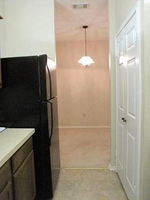 9600 Royal Lane 606, Dallas, TX - USA (photo 4)