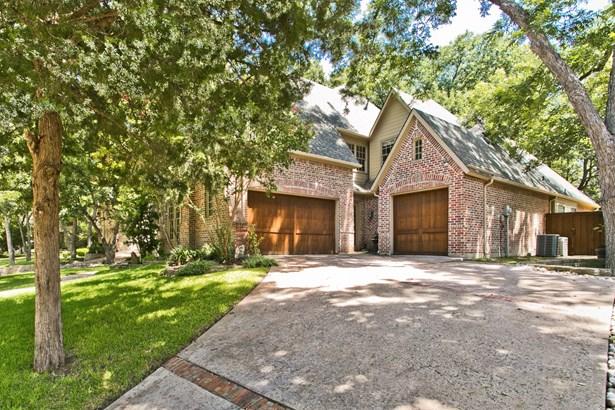 2809 Hidden Forest Drive, Mckinney, TX - USA (photo 4)