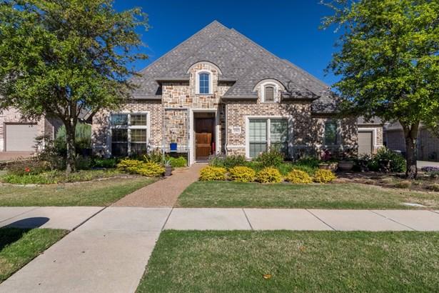 1513 Winter Haven Lane, Mckinney, TX - USA (photo 1)