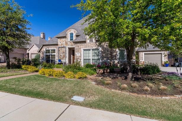 1513 Winter Haven Lane, Mckinney, TX - USA (photo 2)