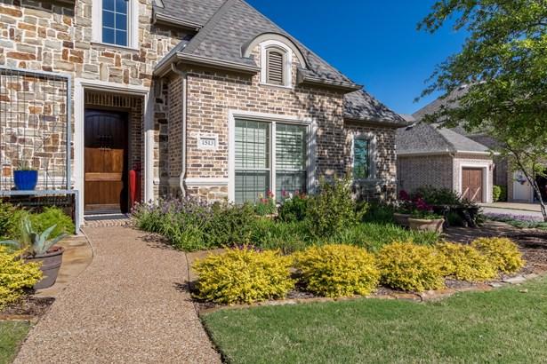 1513 Winter Haven Lane, Mckinney, TX - USA (photo 3)