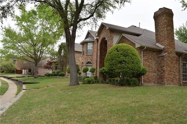 4506 Lakepointe Avenue, Rowlett, TX - USA (photo 2)