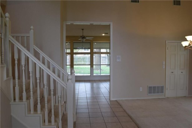 4506 Lakepointe Avenue, Rowlett, TX - USA (photo 3)