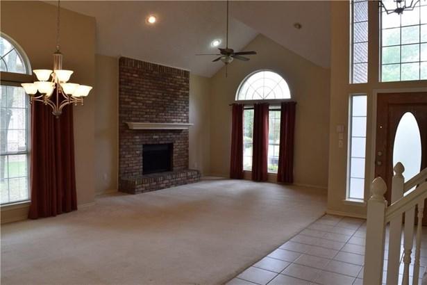 4506 Lakepointe Avenue, Rowlett, TX - USA (photo 4)