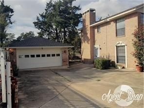 607 N Duncanville Road, Cedar Hill, TX - USA (photo 1)