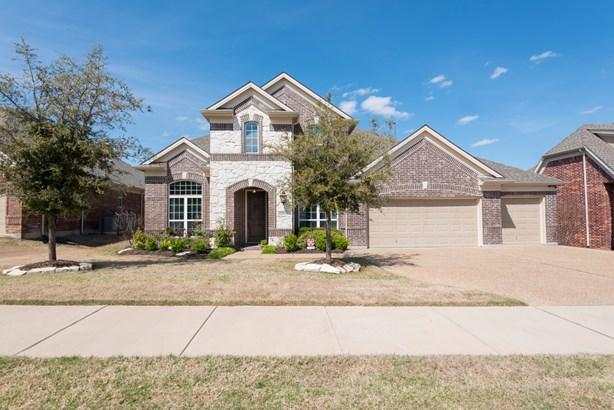 2114 Dewsbury Drive, Wylie, TX - USA (photo 1)