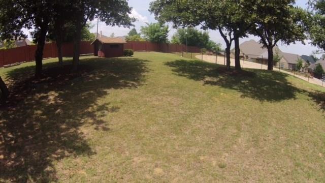 3406 Deanna Court, Highland Village, TX - USA (photo 1)
