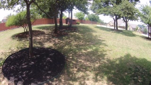 3406 Deanna Court, Highland Village, TX - USA (photo 2)