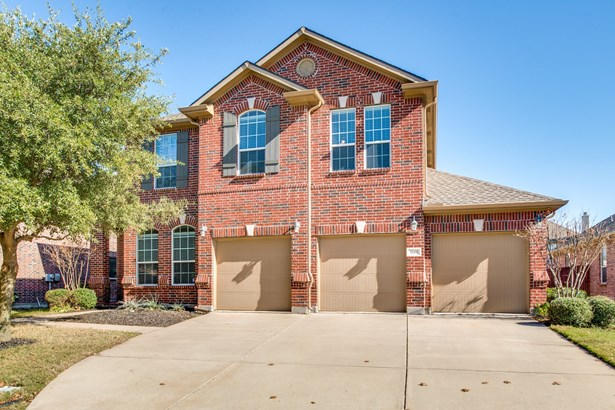 1149 Annalea Cove Drive, Lewisville, TX - USA (photo 1)