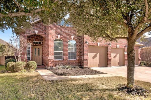 1149 Annalea Cove Drive, Lewisville, TX - USA (photo 2)