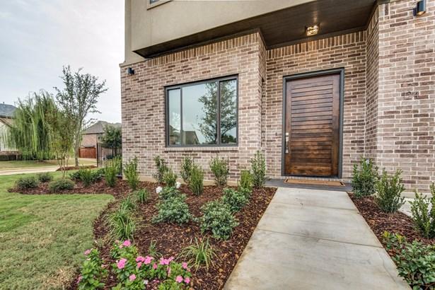 124 Alto Vista Drive, Irving, TX - USA (photo 3)