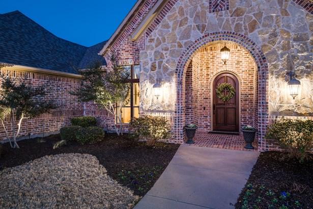 3304 Twin Lakes Drive, Prosper, TX - USA (photo 2)