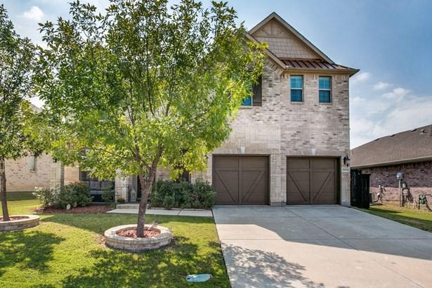 2624 Leisure Lane, Little Elm, TX - USA (photo 2)