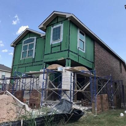 3004 Casa Bella Drive, Arlington, TX - USA (photo 2)